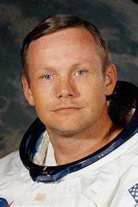 Neil Armstrong Born Cincinnati Ohio - Pics about space