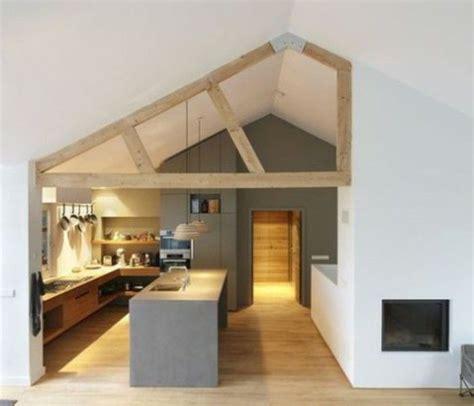Deko Ideen Dachschräge by Die Problematische Dachgeschosswohnung Und Die Perfekte