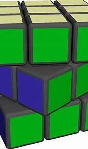 Rubic Cube 3D Model - 3D CAD Browser
