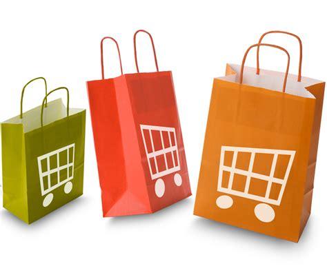 si e social vente priv le pass vente privée com exploite une application mobile