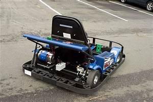 Go Kart Motor Kaufen : electric go kart motor made in usa electric go kart kit ~ Jslefanu.com Haus und Dekorationen
