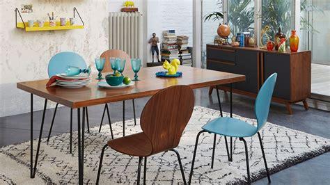 comment faire une table de cuisine aménager une salle à manger les 6 règles à connaître