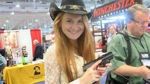 Trevor Loudon's New Zeal Blog » Alleged Russian Agent ...