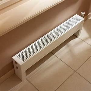 Radiateur Pour Chauffage Central : radiateur pour chauffage central basse temp rature jaga ~ Premium-room.com Idées de Décoration