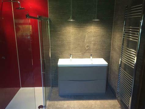 frontline plumbing  feedback plumber bathroom