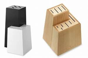 Download Knife Storage Block Plans Plans Free