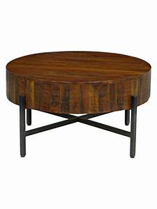 Torino Coffee Table by Kosas Home at Gilt interesting