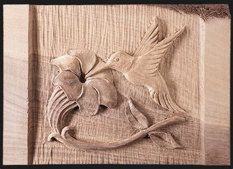home jim schoenecker custom wood carving