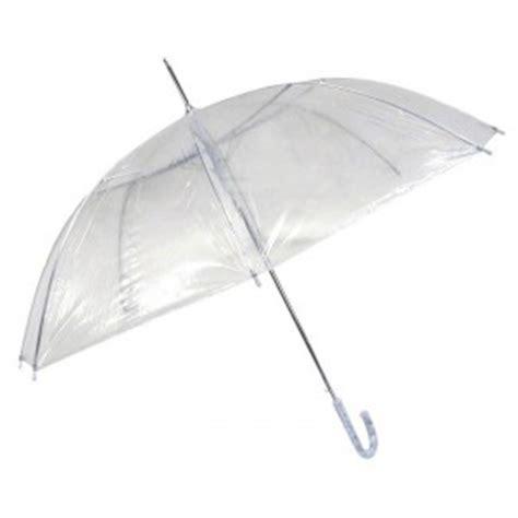 parapluie transparent fibre de verre machronique