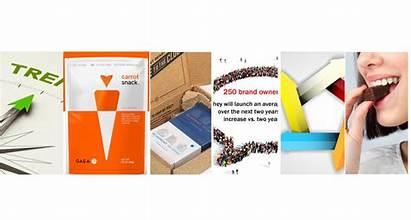 Trends Packagingdigest