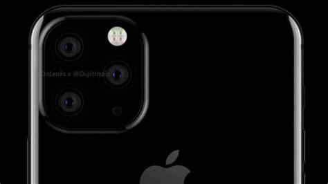iphone xi max   max  images show triple camera