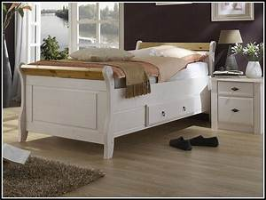 Betten Mit Stauraum 90x200 : betten mit schubladen 90x200 download page beste wohnideen galerie ~ Bigdaddyawards.com Haus und Dekorationen