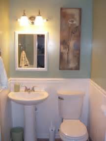 small half bathroom decorating ideas small half bathroom ideas on basis of partially bathrooms decorating ideas with the