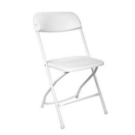 Samsonite Folding Chair Replacement Seat Pads by Fruitwood Folding Chair Platinum Event Rentals