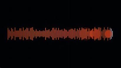 Soundcloud Direction Adds Chart Features Edmtunes Main