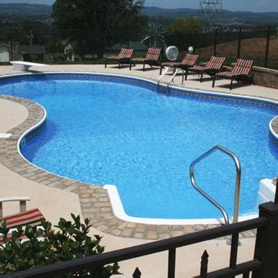 Naperville Il Swimming Pools
