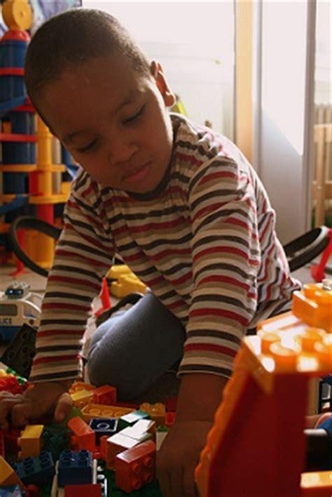 lego bricks   construction toys boost