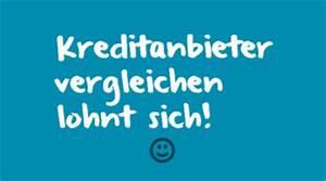 Laufzeit Kredit Berechnen : der unabh ngige kreditvergleich f r sterreich ~ Themetempest.com Abrechnung
