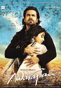 Bollywood Buzz: First Look - Awarapan
