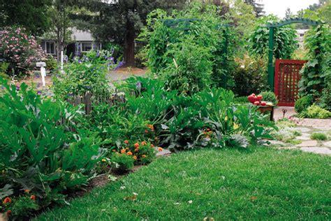 edible garden designs uye home august 2015