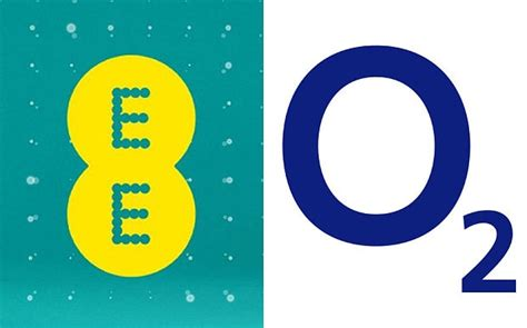 ee   mobile networks hit  technical problems