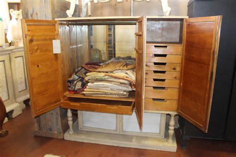 armadio guardaroba armadi armadio guardaroba francese