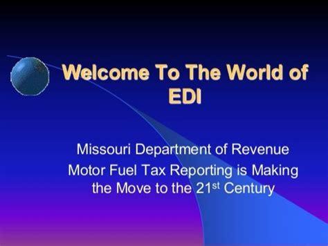 If substantially decreased, from 67.6 you'll. Dept of insurance missouri - insurance