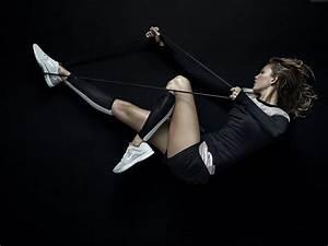 Wallpaper Karlie Kloss, Nike, weight loss, relax, Fitness ...