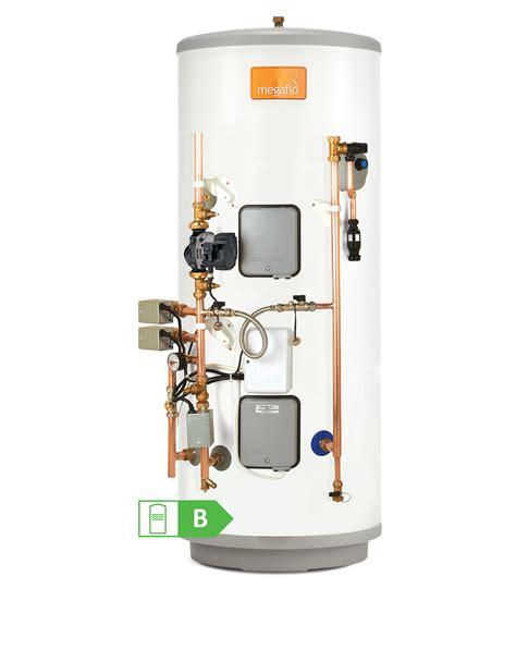 megaflo eco systemfit easy installation cylinder