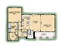 schumacher homes interactive floor plans floor matttroy