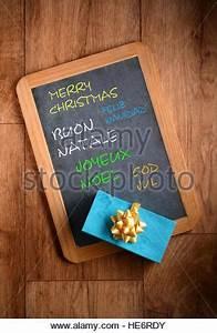Frohe Weihnachten übersetzung Griechisch : happy birthday in verschiedenen sprachen wordcloud ~ Haus.voiturepedia.club Haus und Dekorationen