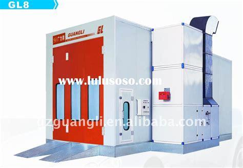 Auto Garage Equipment, Auto Garage Equipment Manufacturers