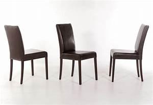 Esstisch Stühle Beige : tischgruppe buche esstisch emilian 125x80cm 6 st hle ivett beige wohnbereiche esszimmer ~ Markanthonyermac.com Haus und Dekorationen
