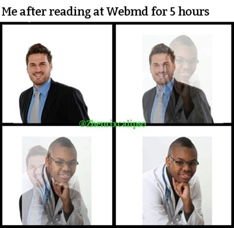 Webmd Memes - webmd meme by zhentrixcalipso memedroid