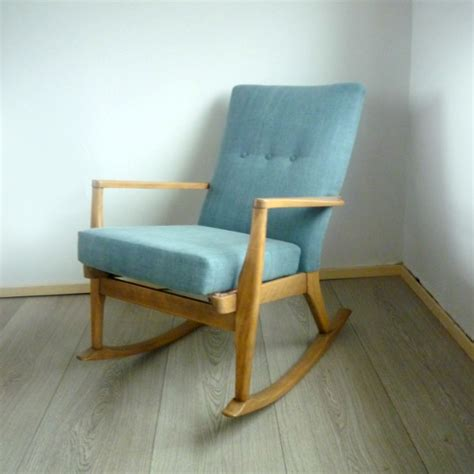 Ercol Rocking Chair For Sale by Parker Knoll Rocking Chair Pk 973 4 Restoration Florrie Bill