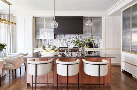 Living Etc Kitchen Designs by House Home