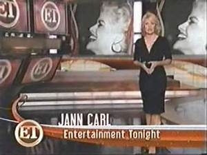 Anna Nicole Smith Funeral part 5 of 6 - YouTube