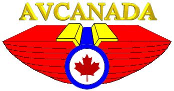 Canada's busiest online aviation resource***** AIRCRAFT ...
