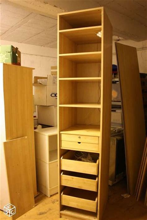 caisson dressing ikea deux 233 tageres ikea clasf