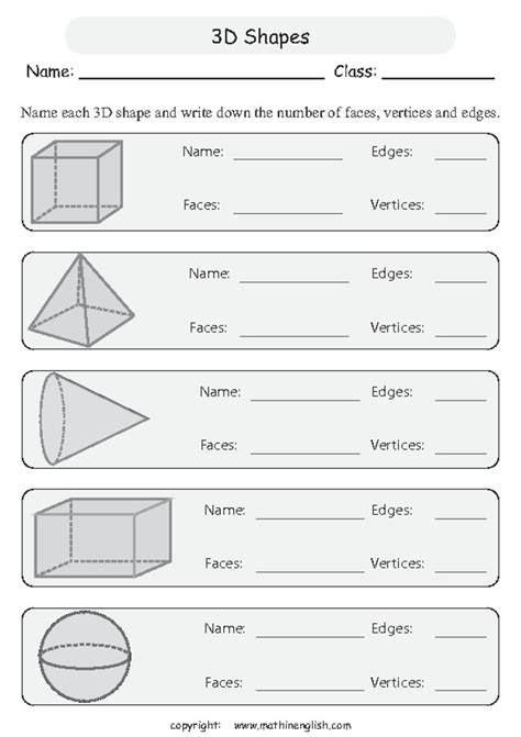 classifying  shapes collection lesson planet