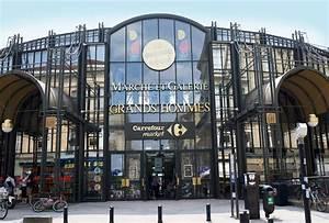 Centre Commercial Les Vergers De La Plaine : centre commercial les grands hommes ~ Dailycaller-alerts.com Idées de Décoration