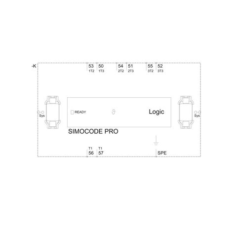 pioneer deh 1100mp wiring diagram wiring diagram and