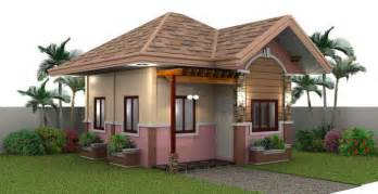 ranch style home interiors small houses plans for affordable home construction