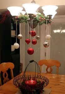 1001 ideen f 252 r weihnachtsdeko selber basteln f 252 r eine