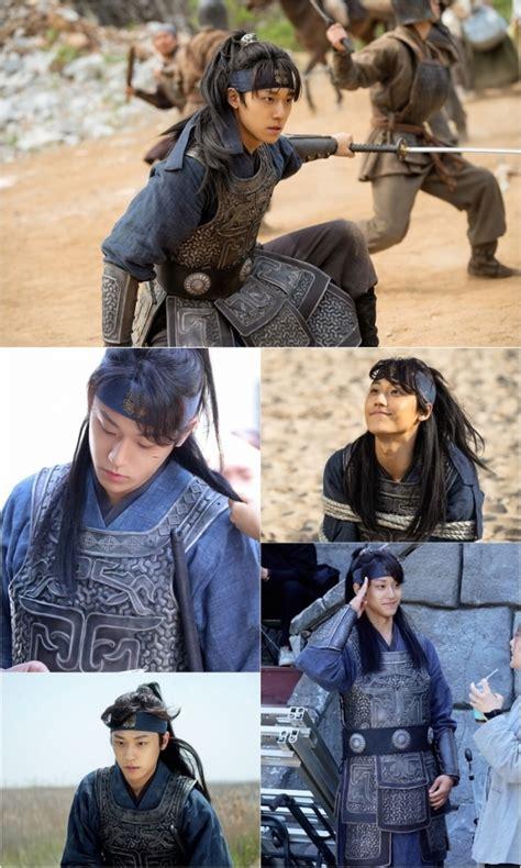 viewers eager    flirty lee  hyun  sweet