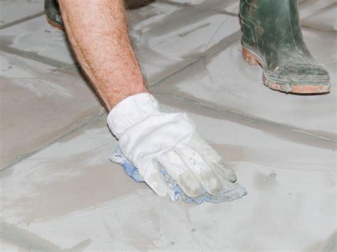 regrout floor tiles bathroom tile rescue regrouting broken tile repairs northern beaches