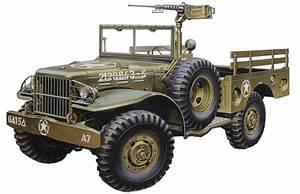Jeep Dodge Gmc : jeep dodge gmc vente de pi ces et v hicules ~ Medecine-chirurgie-esthetiques.com Avis de Voitures