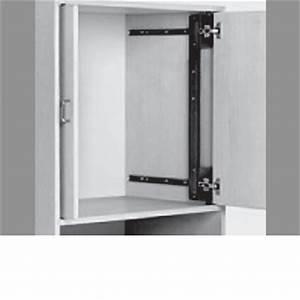 Slide Away Cabinet Doors – Cabinets Matttroy