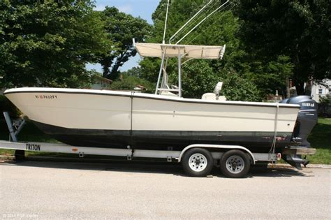 Boats For Sale In Ri by Used Center Console Boats For Sale In Rhode Island Page