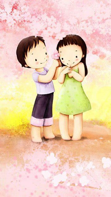 Cute Couple Dp  Fb Status